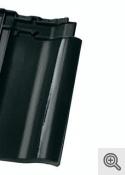 f12s schwarz edelengobiert 800 232 800 320 100 c