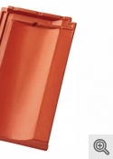 r13s rot engobiert p800 36 800 320 100 c