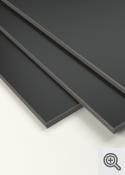 decoboard dcl04 black