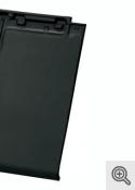 g10 schwarzmatt engobiert 800 509 800 320 100 c