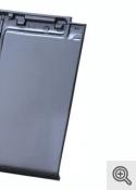 g10 bunt metallic edelengobiert 800 503 800 320 100 c