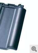 f10 bunt metallic edelengobiert 800 274 800 320 100 c