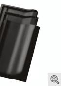 f14 schwarz edelengobiert 800 240 800 320 100 c