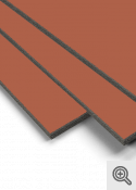 decoboard dcl08 copper red